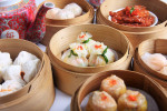 Dim Sum & Wine for 2 at Shanghai Blues - Save an Amazing 54% at Shanghai Blues - London Daily-Deal-298567