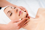 Luxury Pamper Package - Big 74% Discount at Maariya's Beauty Secret & Spa - Romford Daily-Deal-298529