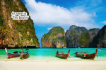 7nt 4* Phuket Break & 'The Beach' Tour - Get 37% Discount at Independent World Choice Holidays - UK Daily-Deal-298541