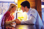 Speed Dating Event - Save 50% at Magenta Dating - London Daily-Deal-298531