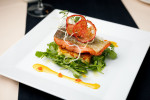 French Dining & Wine for 2 - Save an Amazing 58% at C'est Ici - London Daily-Deal-298546