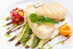 Polish Dining & Flavoured Vodka for 2 - Save an Amazing 58% at Tatra Restaurant - London Daily-Deal-298571