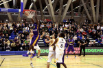 London Lions Basketball - Get 48% Discount at London Lions - London Daily-Deal-298532