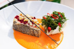 Bistro Dining & Wine for 2 - Get 53% Discount at Signatures English Restaurant & Bar - Derby Daily-Deal-298553
