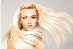 Highlights, Cut & Blow Dry - Save an Amazing 68% at Parkway Hair & Beauty - Bradford Daily-Deal-298528