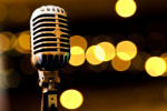 Comedy, Dinner & Prosecco for 2 - 53% Saving at The Brewers Bar - Derby Daily-Deal-298540