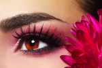 Semi-Permanent Makeup - Save 52% at HD Permanent Makeup London - Romford Daily-Deal-298557
