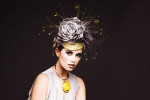 Fascinator Making Workshop - Save 52% at Craft Creative Events - Liverpool Daily-Deal-298538