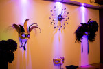 2nt Swingers' Break for 2 - Get 45% Discount at The Vanilla Alternative - UK Daily-Deal-298554