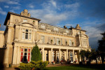 4* Herts Break, Prosecco & Leisure Access - Save an Amazing 53% at Down Hall Country House Hotel - UK Daily-Deal-298533