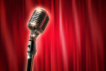 Comedy Night & Club Entry for 2 - Get 50% Discount at Brand Spanking Comedy - London Daily-Deal-298545
