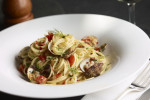 3 Course Italian Dining for 2 - 62% Saving at Rucoletta - London Daily-Deal-298556