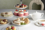 Afternoon Tea for 2 - Save 58% at Buckatree Hall Hotel - Stoke-on-Trent Daily-Deal-298535