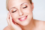 Choice of 'Celebrity' Facial - Save an Amazing 70% at Zuba - Edinburgh Daily-Deal-298570