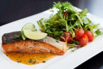 Bistro Meal & Wine for 2 - Get 59% Discount at L'Amour Kitchen & Bar - Manchester Daily-Deal-298534