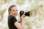5hr DSLR Photography Courses - Save 69% Less at Tom Poultney Photography - Bradford Daily-Deal-298542