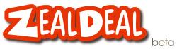 Hot Deals in UK | Discount Codes | Home
